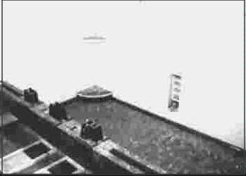death penalty in canada