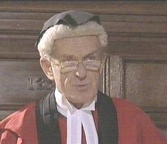 History of British judicial hanging